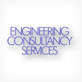 engineer-consultant